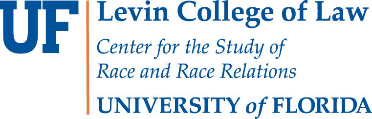 Center for the Study of Race and Race Relations