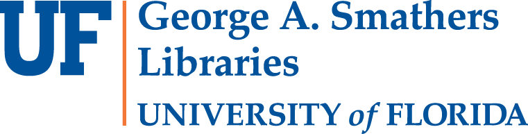 George A. Smathers Libraries