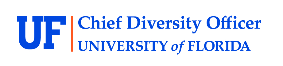 Office of Multicultural Affairs and Diversity
